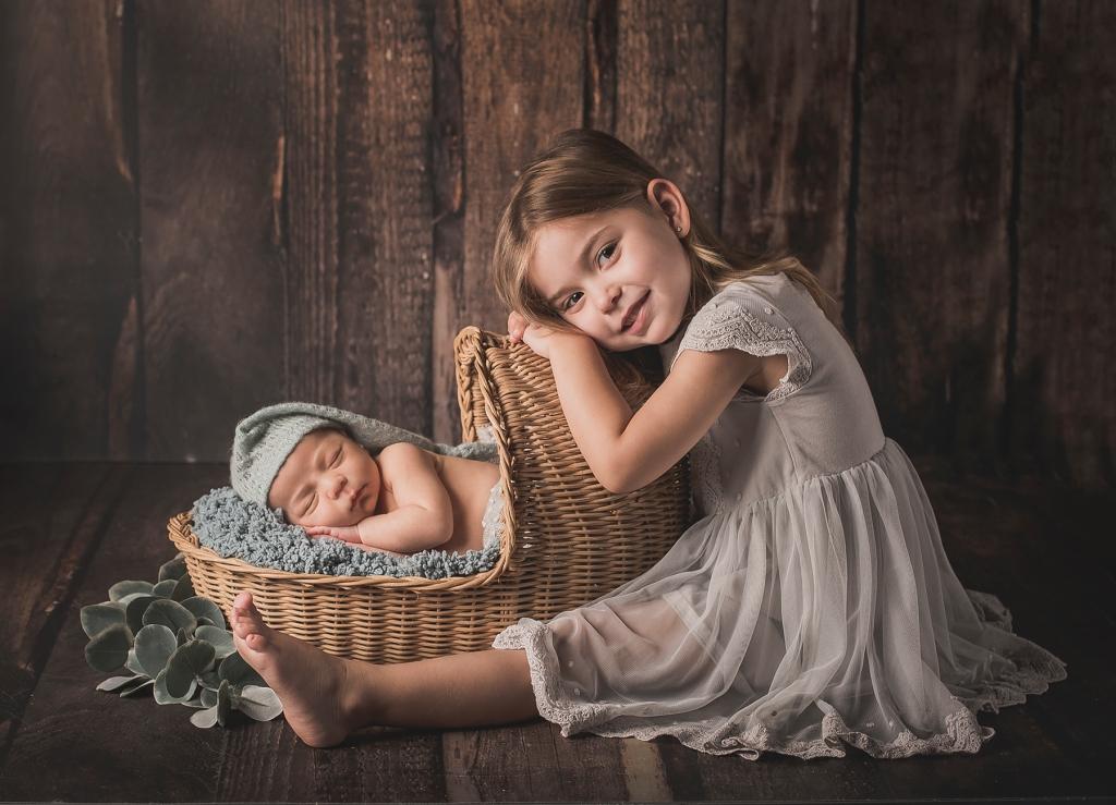 sesion de bebes valencia